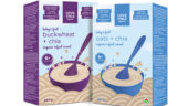 lco_infant-cereals-both-boxes_english