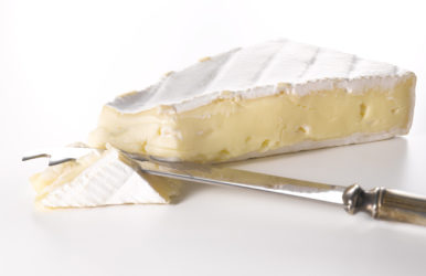 soft_stabilised_cheese_types_brie_small%255b2%255d