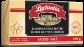 lactantia_europeanbutter_salted