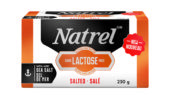 natrel_lactose-free-butter_4-99