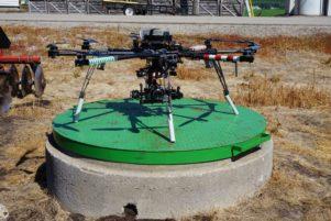 drone-1024x684