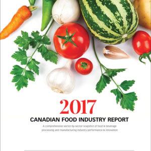 2017-cover-web