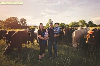 Family farm online
