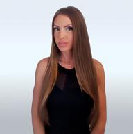 Daniela Piccone