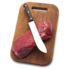 beefknife