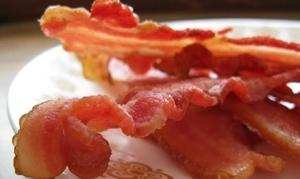 Bacon300x179