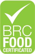 BRC symbol