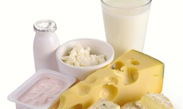 DairyProducts360x215