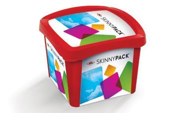 Packaging-370x230