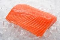 Salmon200x133