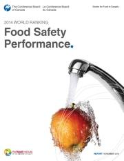 FoodSafetyPerformanceCover180x233