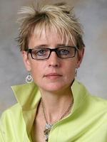 Lori Ernst2