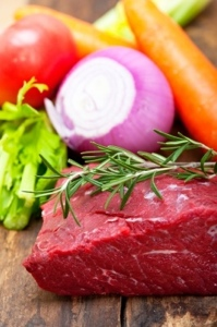 Steak199x300