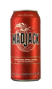 MadJackCan204x350