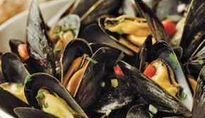 Mussels290x168