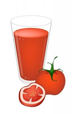 TomatoJuiceFreeDigital266x400