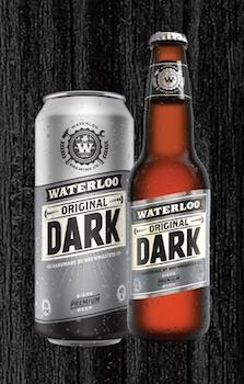 WaterlooDark223x350