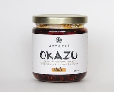 OkazuChili370x300