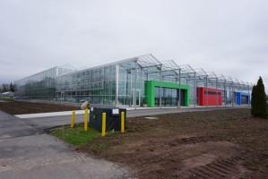 Vinelands-new-greenhouse-facility-1024x684