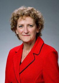 Shirley-Ann George