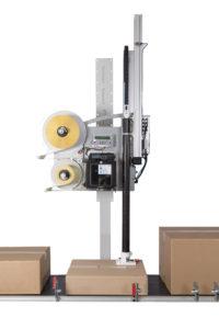 legi-air-6000-close-boxes