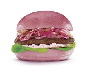 pink-burger-low-angle045_flat_v3