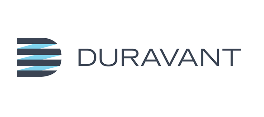 Automation and equipment company Duravant to acquire WECO