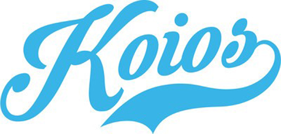 Koios hires marketer to expand footprint in southwestern U.S.