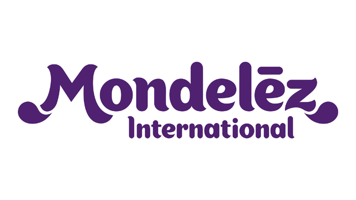 Mondelēz International completes acquisition of Give & Go
