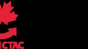 food processing skills canada logo