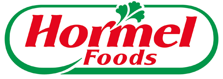 Hormel donates 75,000 pounds of food to help needy families