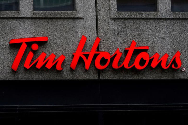 Privacy commissioners launch joint investigation into Tim Hortons mobile app