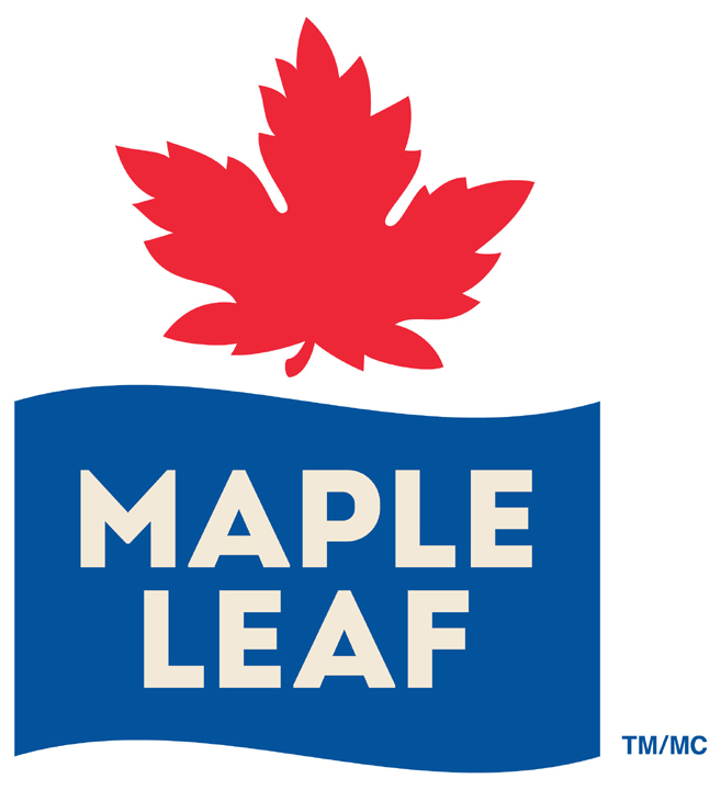 10 workers at Brandon Maple Leaf plant test positive for COVID-19