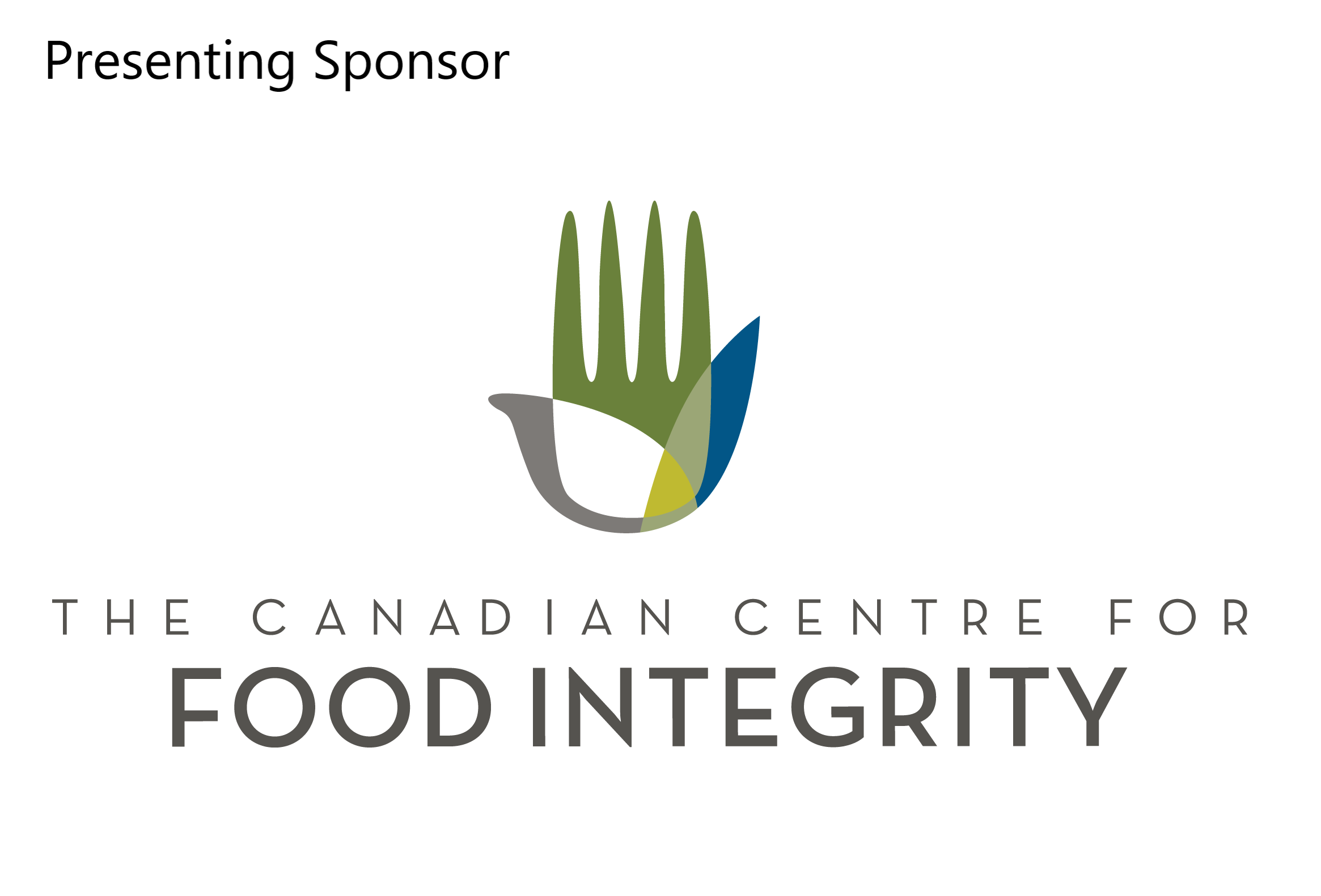 Webinar on Monday: 'Food affordability & access – changes and trends impacting Canadian costs and supply'