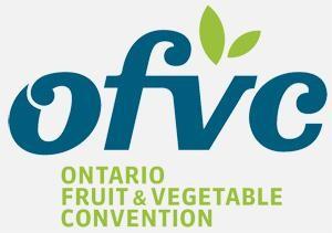 2021 Ontario Fruit & Vegetable Conventioncancelled – next one Feb 23-24 2022