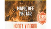 SIAL honey vinegar