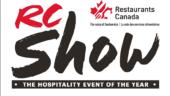 RC_Show_Logo