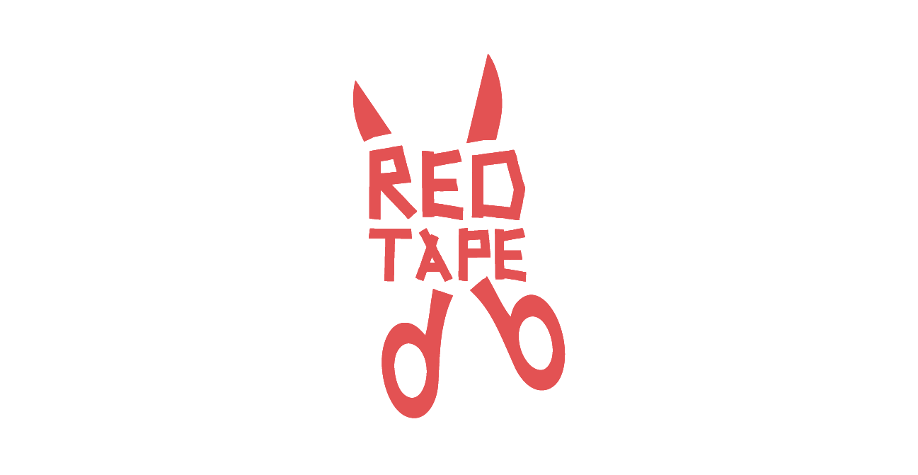 Indigenous-owned 'Red Tape Brewery' opens in Toronto