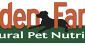 033020_DCCC-Tollden-Farms-acquisition_Lead