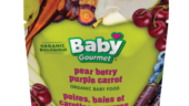CAN-PearBerryPurpleCarrot-new-3-e1556565983655
