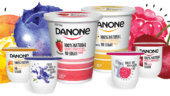 danone-natural-products-family-en
