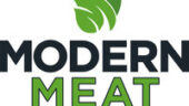 Modern Meat Inc–Modern Meat Signs Definitive Agreement to Begin