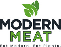 Modern Meat to begin expansion to Australia