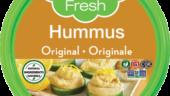 4_sf-hummus-227g-Original-020221