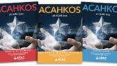 Acahkos-Cover-Montage_w_FPSC_logo