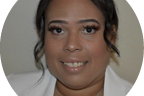 Labour_Jennifer_Griffith_2021