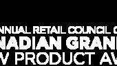 RCC_GrandPrix_Logo2_100px_0