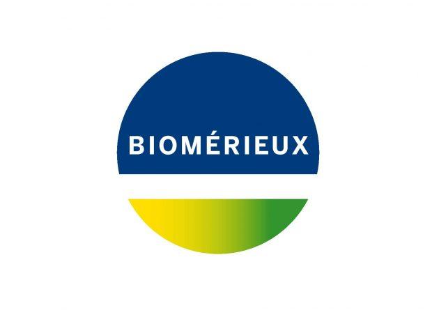 BioMerieux Canada Inc.