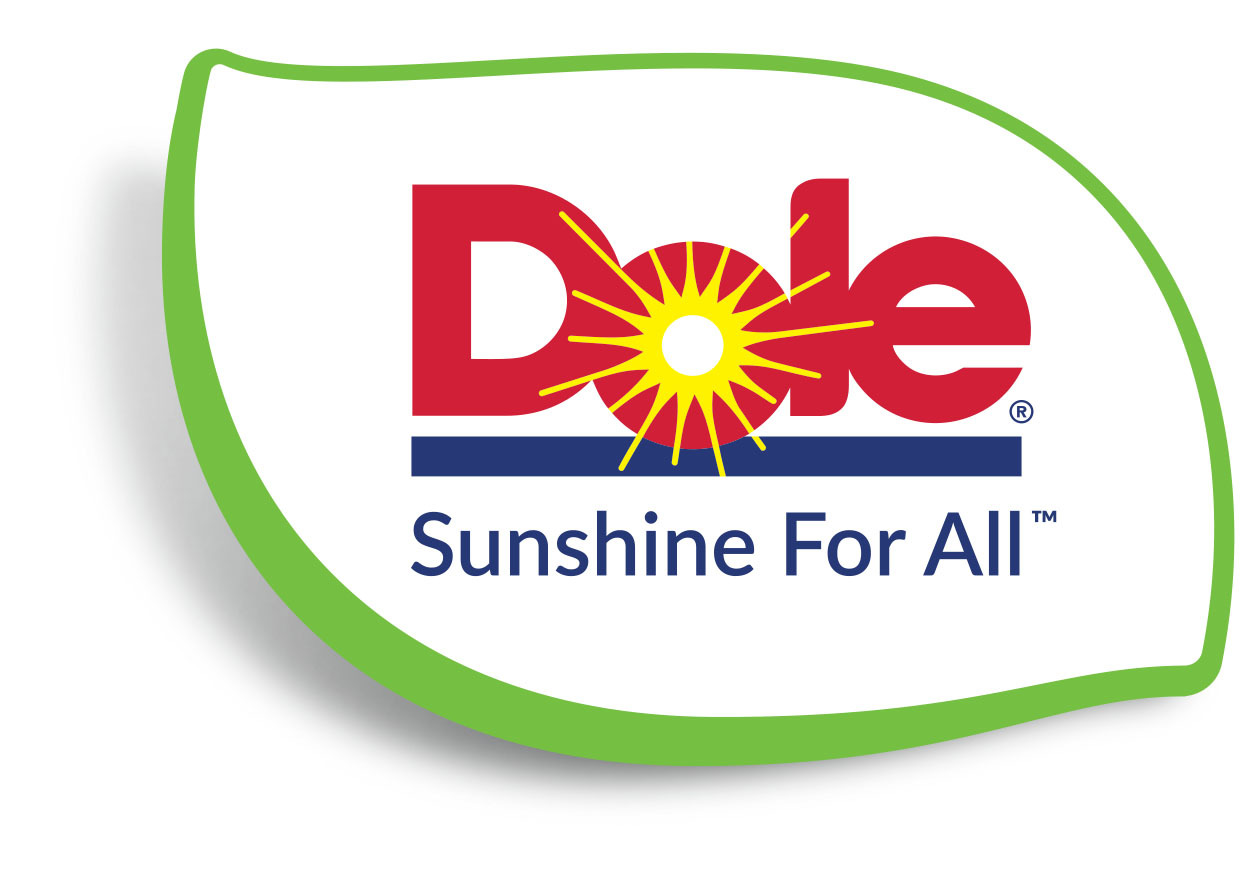 Dole moves toward zero waste goal as repurposed pineapple leaves find their way to lifestyle brands