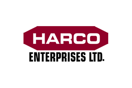 Harco Enterprises Limited